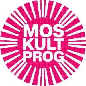 МосКультПрог/ MosKultProg 2019