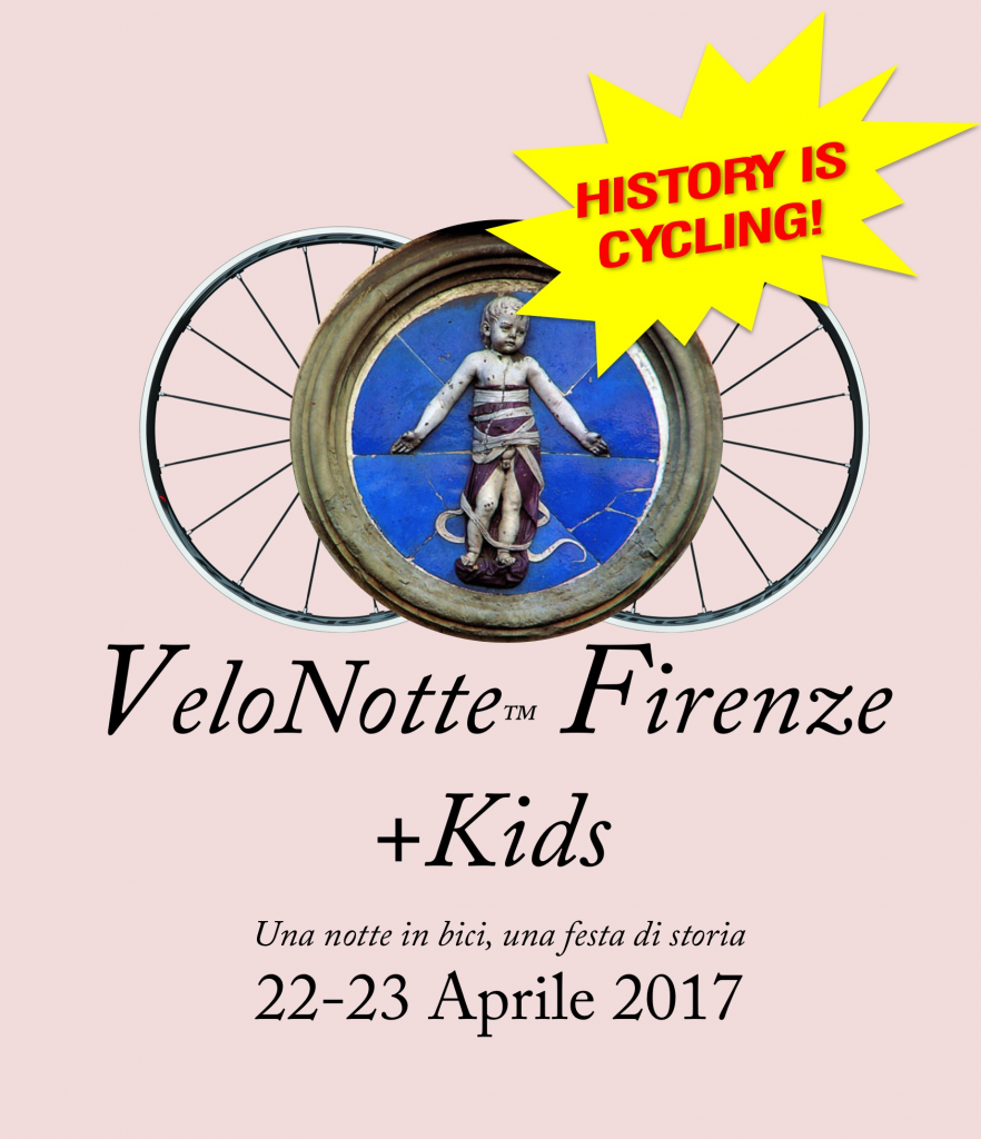 velonotte-florence-with-kids-2017