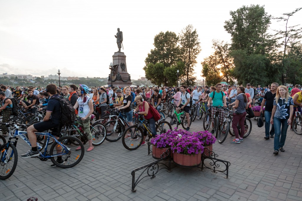 velonotte-irkutsk-велоночь-иркутск