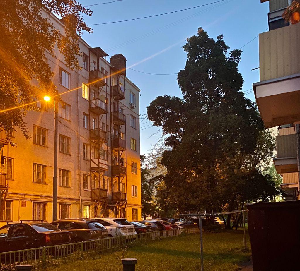 Фото (с) Сергей Никитин-Римский